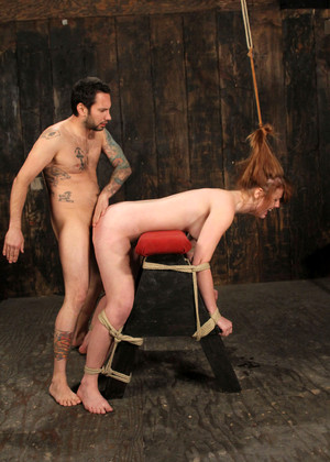 Fuckingdungeon Emma Ash Super Hero Emma Ash Xxx Pov