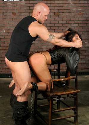 Fuckingdungeon Laurie Vargas Share Dominate Sexpicture