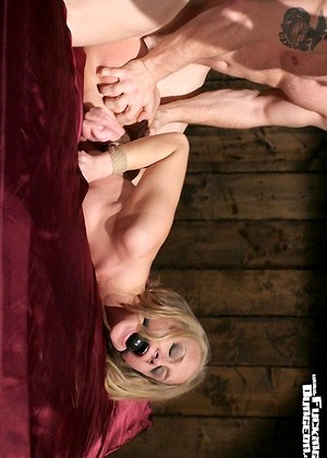 Fuckingdungeon Leah Wilde Wet Bdsm Document