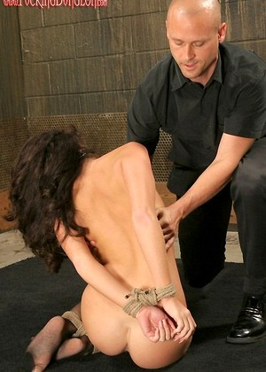 Fuckingdungeon Paulina James Tuesday Bizarre Premium Pics