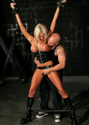 Fuckingdungeon Tanya James Visit Male Domination Sugar Xxx