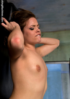 Fuckingmachines Tristyn Kennedy Ashlynn Leigh Digital Machine Sex Movies Xxxmate