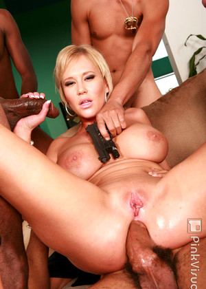 Assured, Hd porn gangbang squad can not