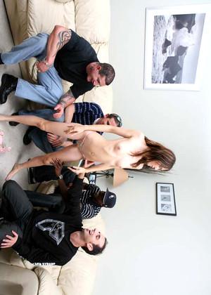 Understanding spanking fetish