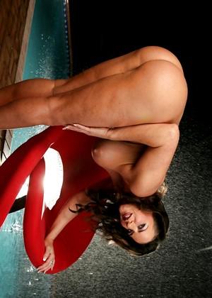 Free anal pornstars in stockings