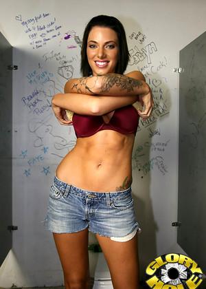 Sienna miller butt