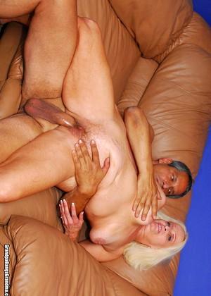 Porno group sex vidso