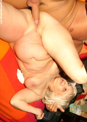 Grannyfucking Grannyfucking Model Dedicated Granny Pornbabe
