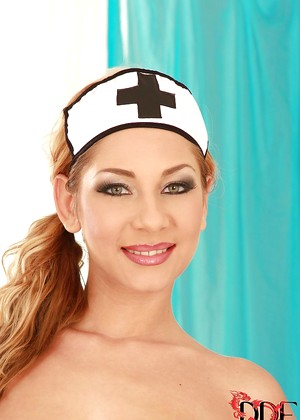 Hairytwatter Rachel Evans Brilliant Nurse Sex Life