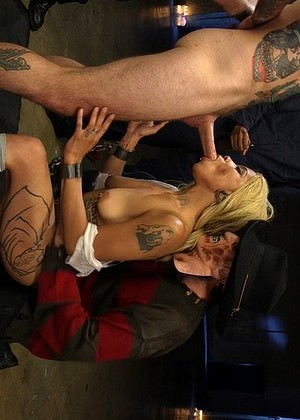 Hardcoregangbang Jessica Creepshow Will Havoc Gage Sin Tommy Pistol Lance Hart Mickey Mod Visit Blonde Wifi Download