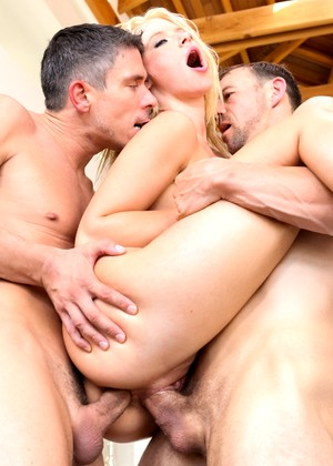 3some thumbnail galleries