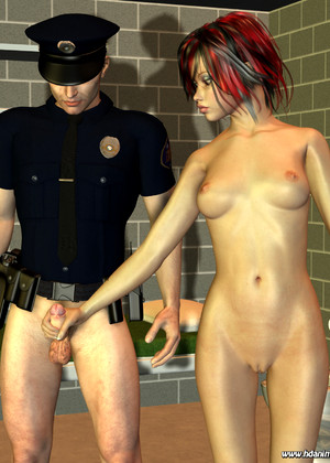 Hdanimations Hdanimations Model Decent Cop Fucks Girl Social Network