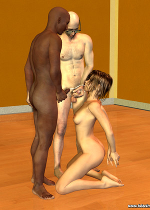 Hdanimations Hdanimations Model Porn Interracial Threesome Toons Vip Pass