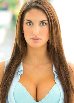 Hdlove August Ames Coolest Young City