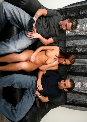 Herfirstanalsex Holly Wellin Superb Anal Fuckpics