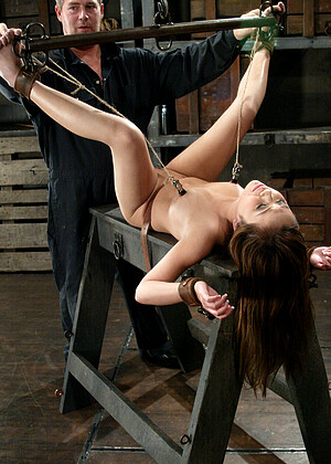 Hogtied Tia Tanaka Smokesexgirl Asian Lip Sd