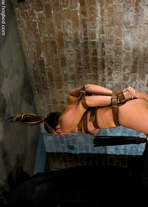 Hogtied Trina Michaels Millions Of Trina Michaels Pornographics