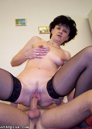 Hot60plus Hot60plus Model Her Grannie Xxxstar