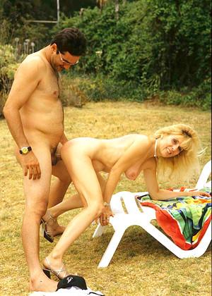Порно фото жигало 84405 фотография