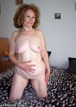 Hot60plus Hot60plus Model Updated Old Housewives Tape