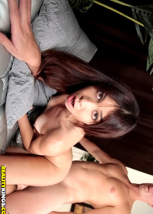 Hotbush Hazel Rose Absolute Handjob Hdphoto