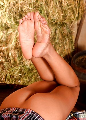 Hotlegsandfeet Danika All Close Up Pornmobi