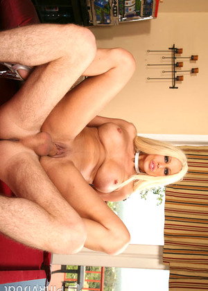 Hottestmilfsever Gina Lynn Exploring Blonde Mom Sex Sugar Xxx