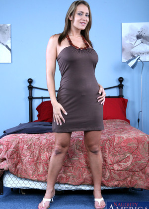 Housewife1on1 Trina Michaels Charming Hardcore Hdimage