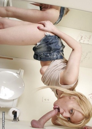 Hugecockgloryholes Holly Wellin Wonderful Oral University