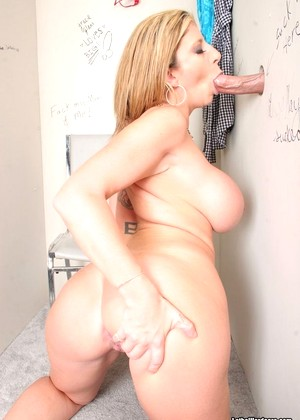 Hugecockgloryholes Sara Jay Friendly Huge Cock Gloryholes Virtual Reality