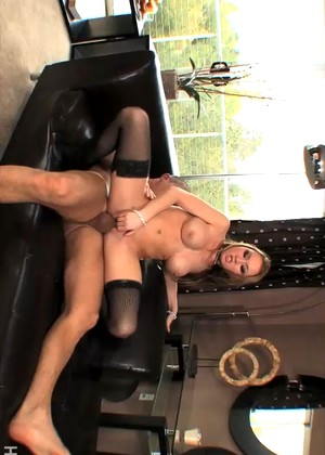 Hustler Madison Scott Top Suggested Tits Angel