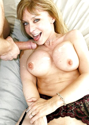 porn videos mobile phone