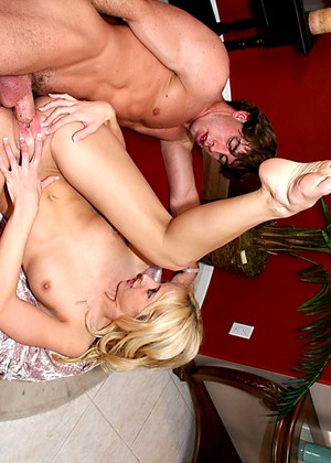 Hustlermegapass Kelly Wells High Grade Blonde Cyberporn