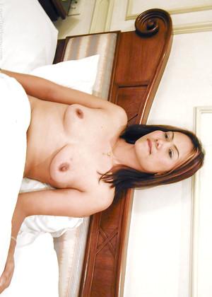 privat thai sex