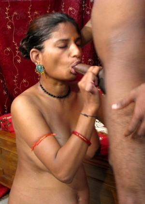 порно видео для телефона массаж