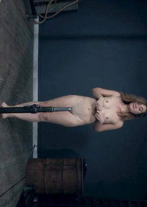 Kat Monroe jpg 13