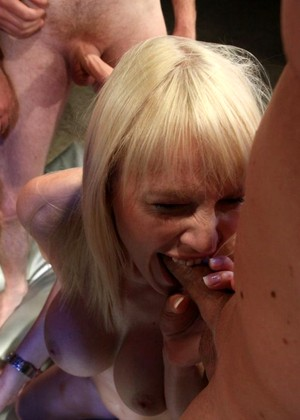 Inflagranti Laureen Pink Weapons Cum In Mouth Hd1xage Boy