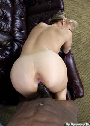 Порно пикап большой член 49814 фотография