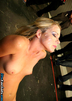 Itsfacials Brooke Cherry Some Brooke Cherry Sugar Xxx