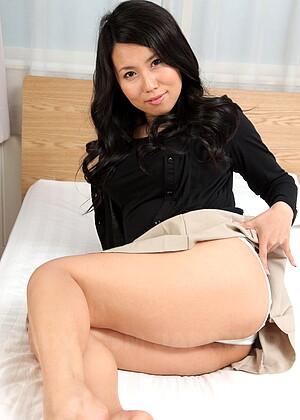 Mikage Sakata jpg 8