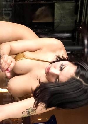 maria ozawa sex hd