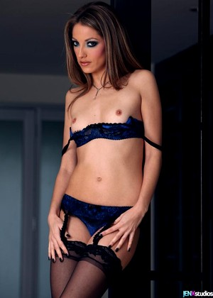 Jenxstudios Jenna Haze Luxury Striptease Livexxx