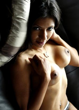Sadie Santana jpg 1