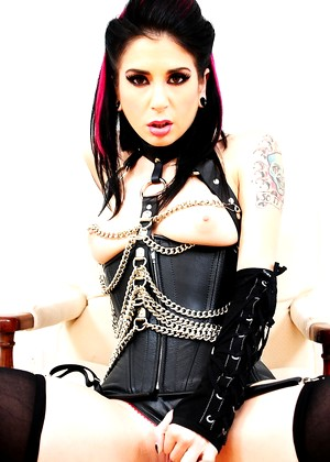 Joanna Angel jpg 2