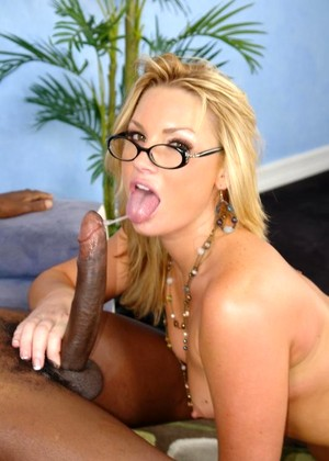 Joeysilvera Sworld Flower Tucci Daily Big Ass Blonde Ig