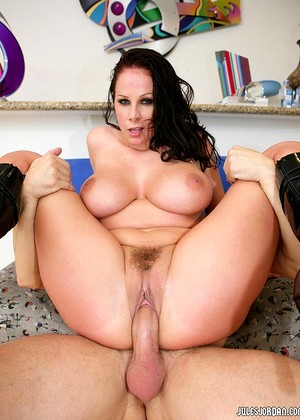 Julesjordan Gianna Michaels Streaming Gianna Michaels Jpg