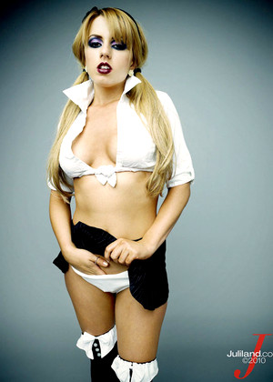 Juliland Lexi Belle Private Lexi Belle Images