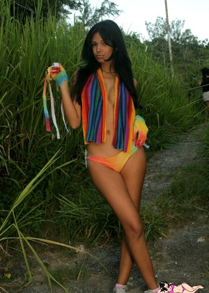 Karlaspice Karla Spice Top Rated Outdoor Xxxmate