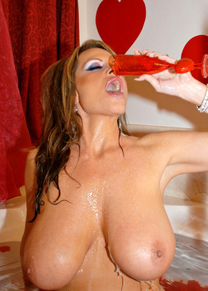 Kellymadison Kelly Madison Daily Big Tits Mobi Porno
