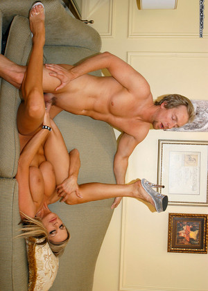 Kellymadison Kelly Madison Enjoy Mature Free Pass